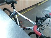 SHIMANO Road Bicycle GMC DENALI ROAD SERIES